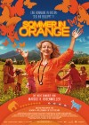 SOMMER_IN_ORANGE_Plakat_100x140