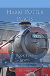harry-potter-places-book