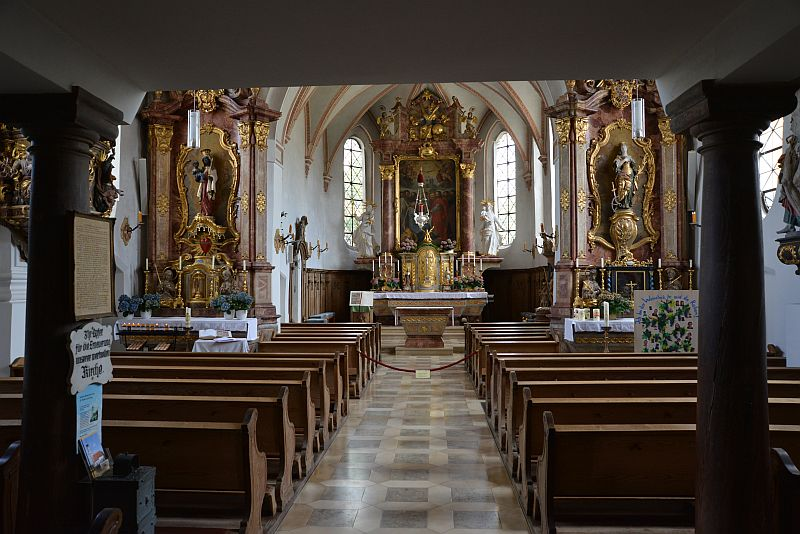 wers-glaubt-wirs-selig-oberalting-st-peter-und-paul